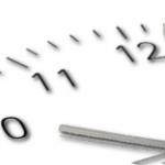 klok-openingstijden-afbeelding